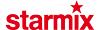 Профессиональные пылесосы Starmix ELECTROSTAR GmbH