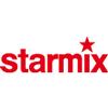 пылесосы пылеводососы вакуумные помповые пылесосы стармикс starmix