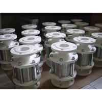 магнитная обработка воды противонакипная водоподготовка нет образования накипи известкового налета
